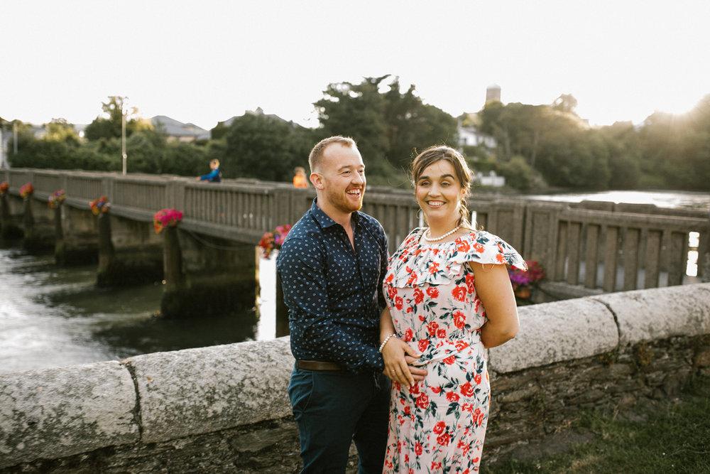 Roger-kenny-wedding-photographer-wicklow-dublin_098.jpg