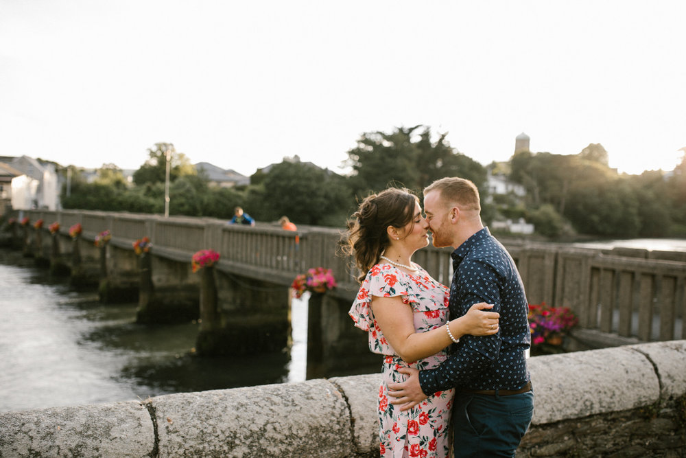 Roger-kenny-wedding-photographer-wicklow-dublin_099.jpg