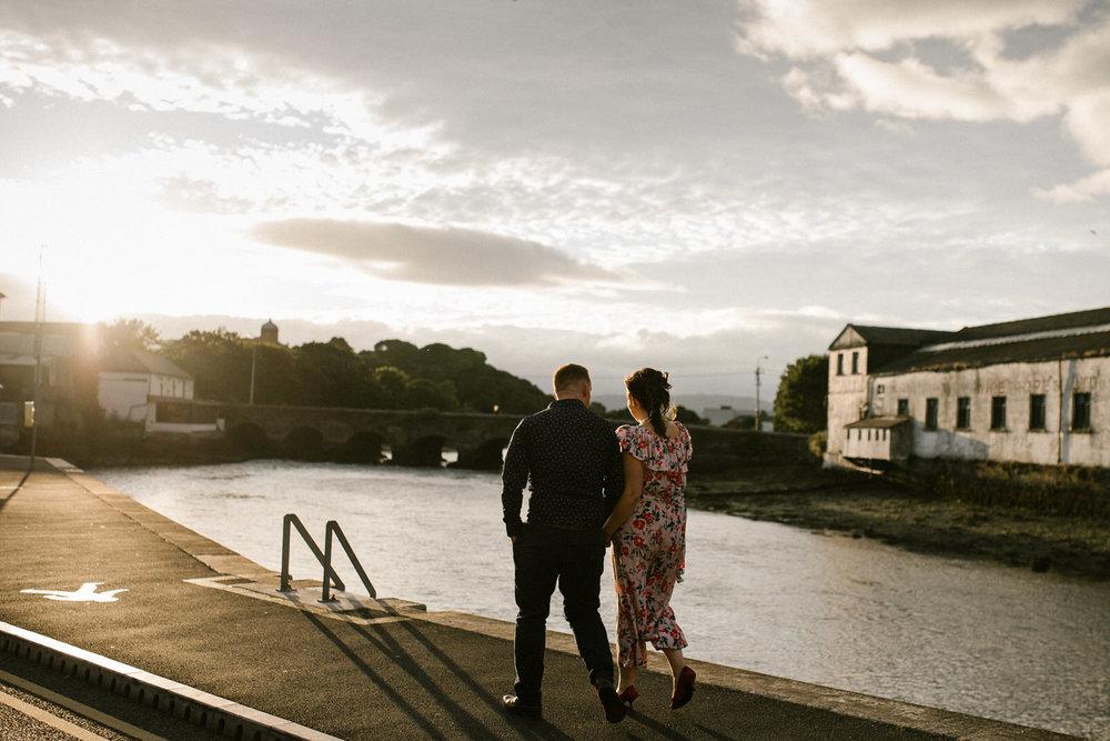 Roger-kenny-wedding-photographer-wicklow-dublin_100.jpg