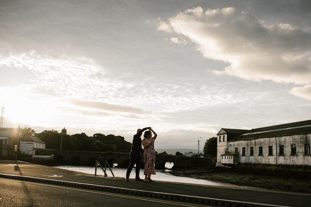 Roger-kenny-wedding-photographer-wicklow-dublin_102.jpg