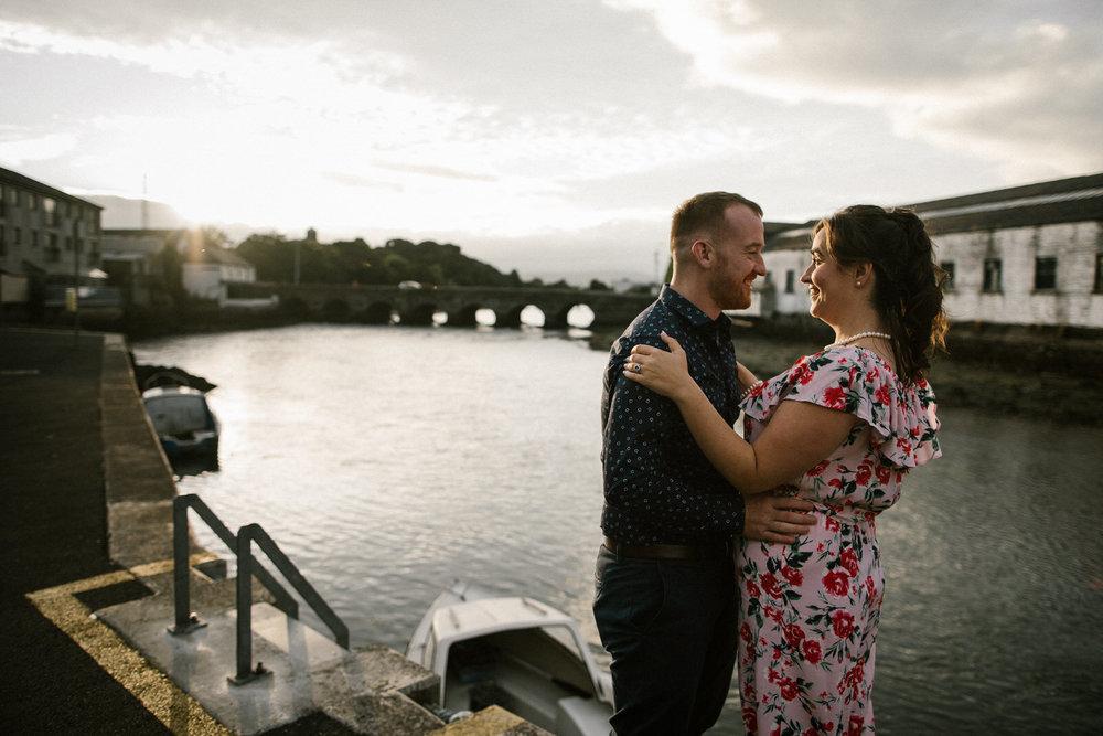 Roger-kenny-wedding-photographer-wicklow-dublin_103.jpg
