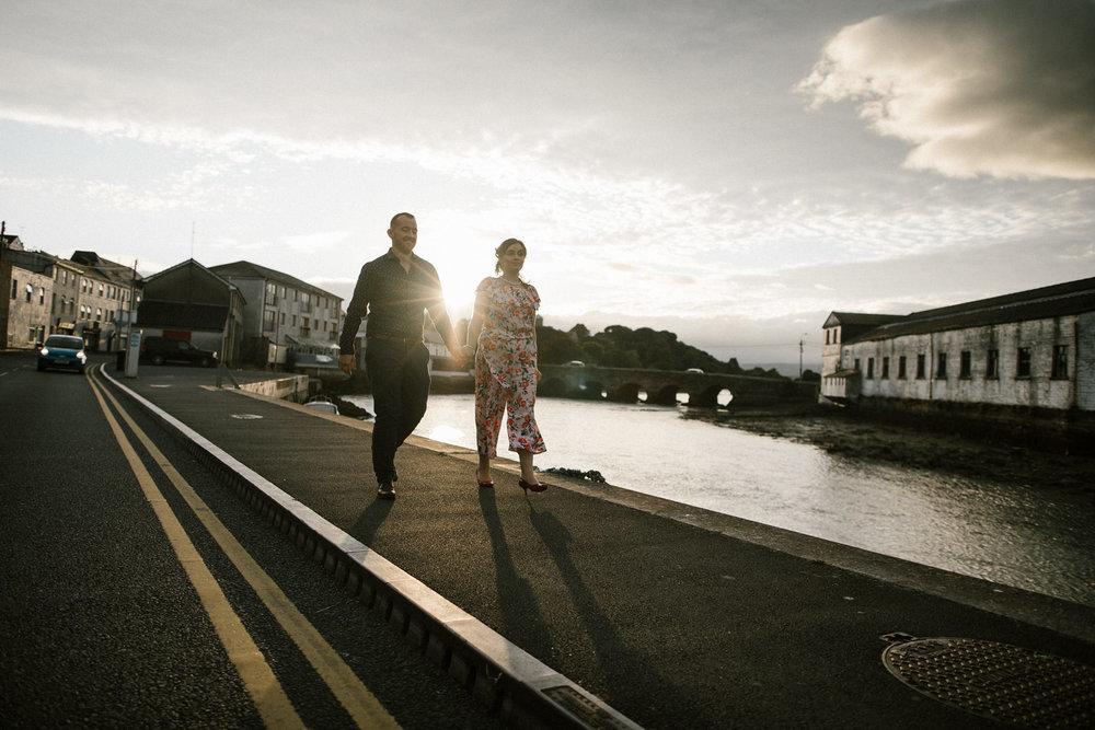Roger-kenny-wedding-photographer-wicklow-dublin_105.jpg