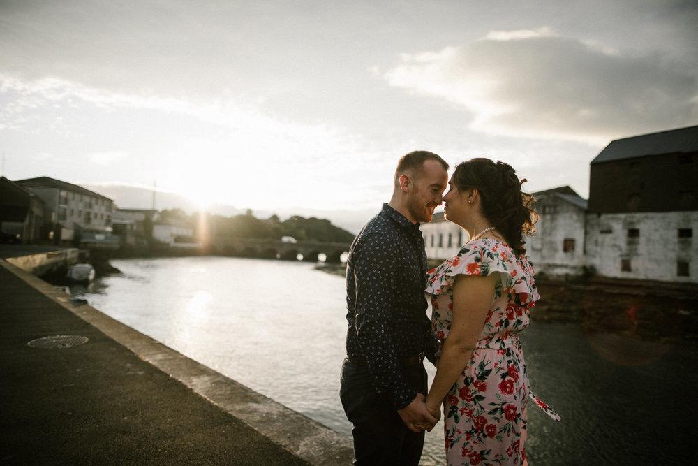 Roger-kenny-wedding-photographer-wicklow-dublin_107.jpg