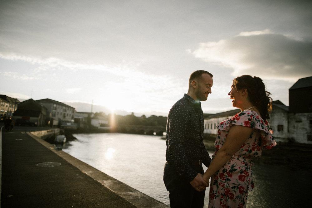 Roger-kenny-wedding-photographer-wicklow-dublin_108.jpg