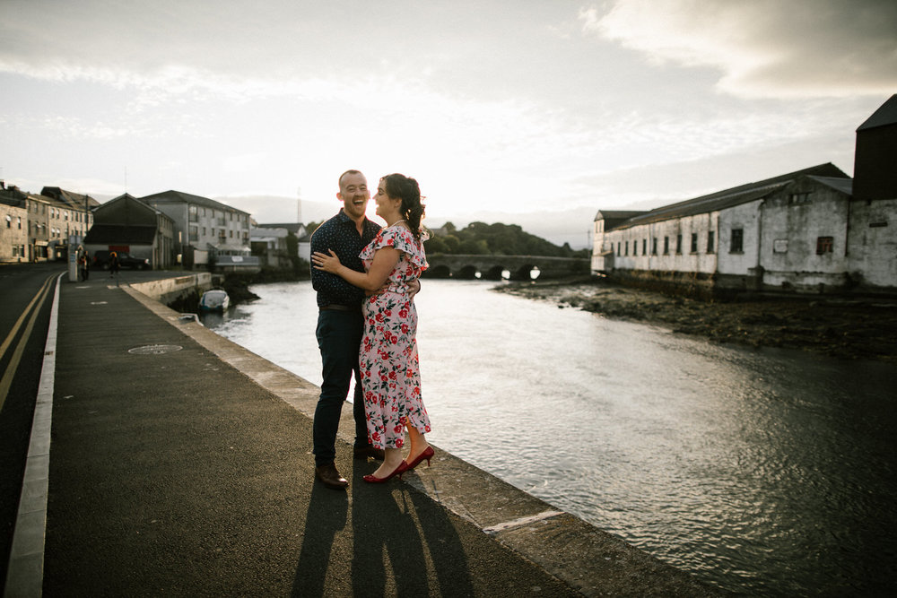 Roger-kenny-wedding-photographer-wicklow-dublin_109.jpg