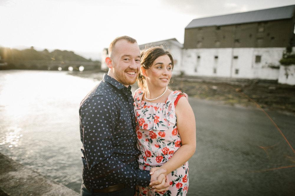 Roger-kenny-wedding-photographer-wicklow-dublin_110.jpg