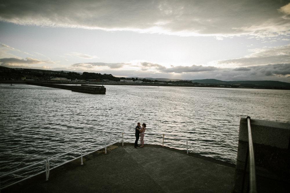 Roger-kenny-wedding-photographer-wicklow-dublin_114.jpg