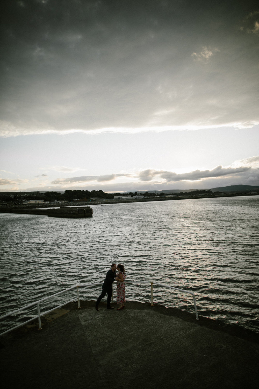 Roger-kenny-wedding-photographer-wicklow-dublin_115.jpg