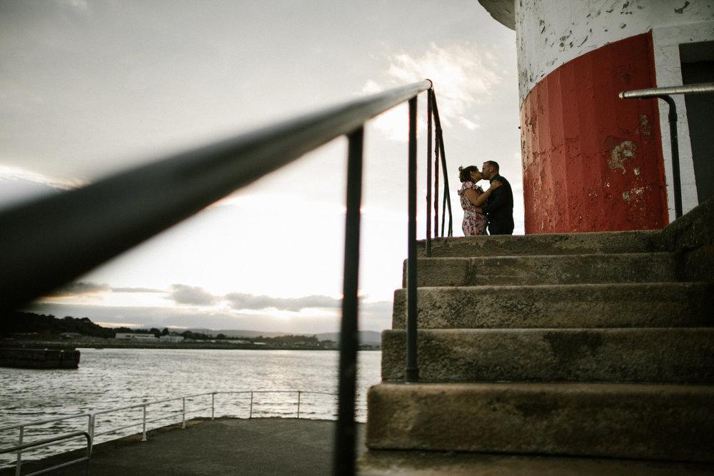 Roger-kenny-wedding-photographer-wicklow-dublin_117.jpg