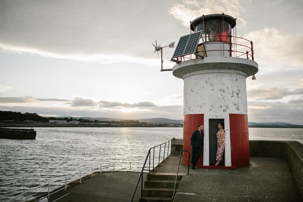 Roger-kenny-wedding-photographer-wicklow-dublin_118.jpg