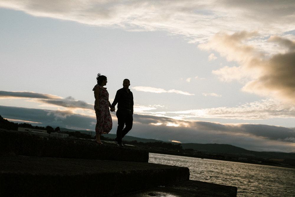Roger-kenny-wedding-photographer-wicklow-dublin_123.jpg