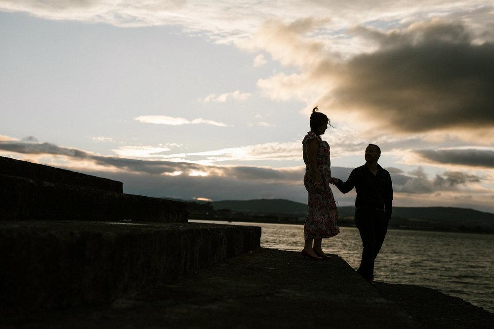 Roger-kenny-wedding-photographer-wicklow-dublin_124.jpg
