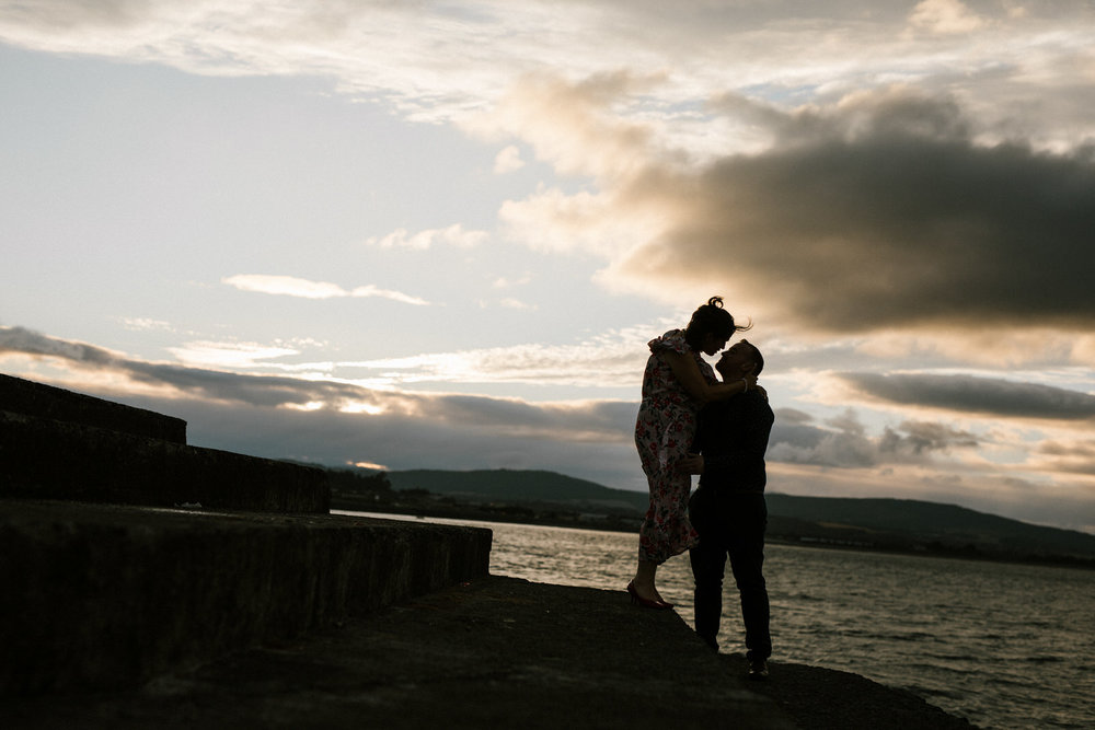 Roger-kenny-wedding-photographer-wicklow-dublin_125.jpg