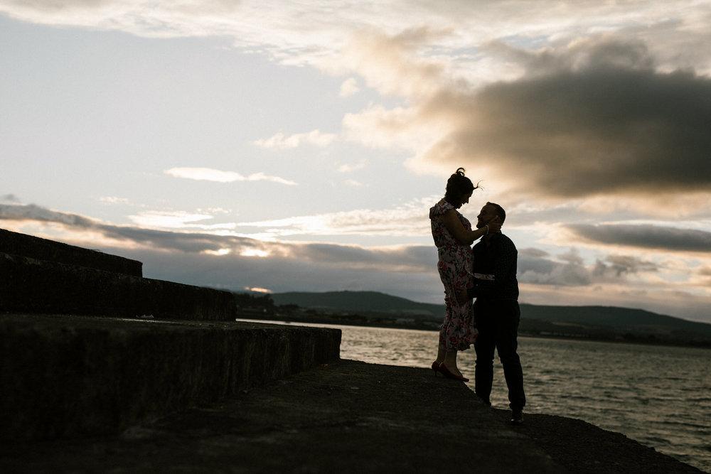 Roger-kenny-wedding-photographer-wicklow-dublin_126.jpg