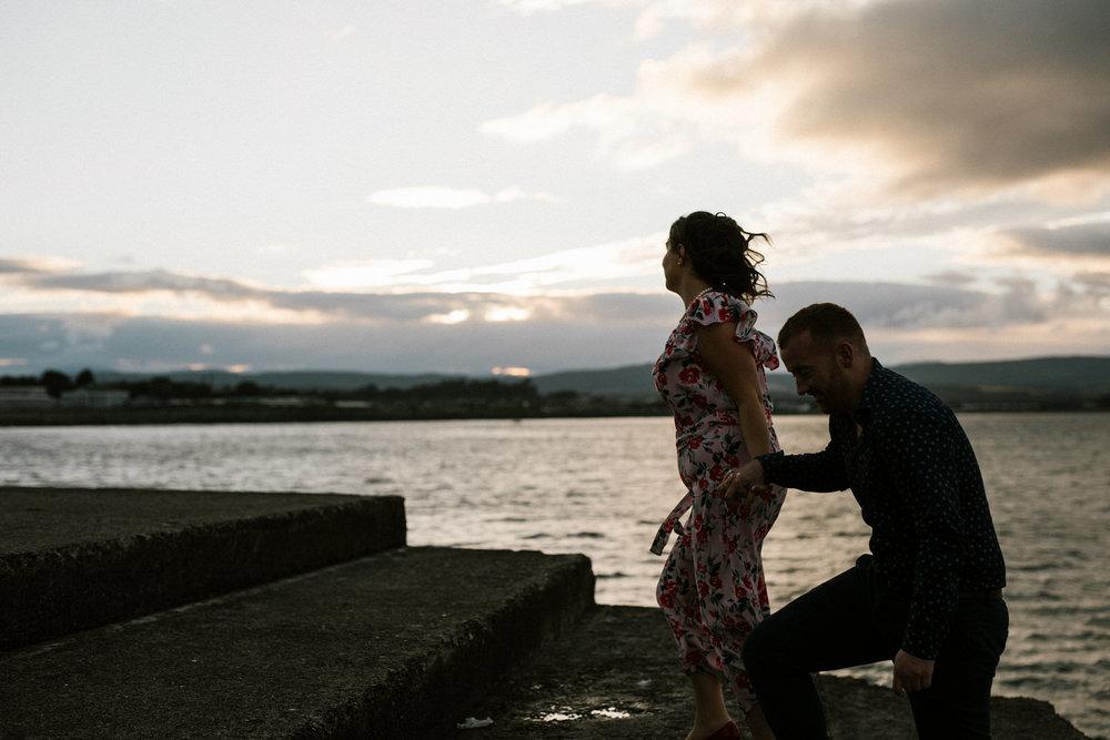 Roger-kenny-wedding-photographer-wicklow-dublin_128.jpg