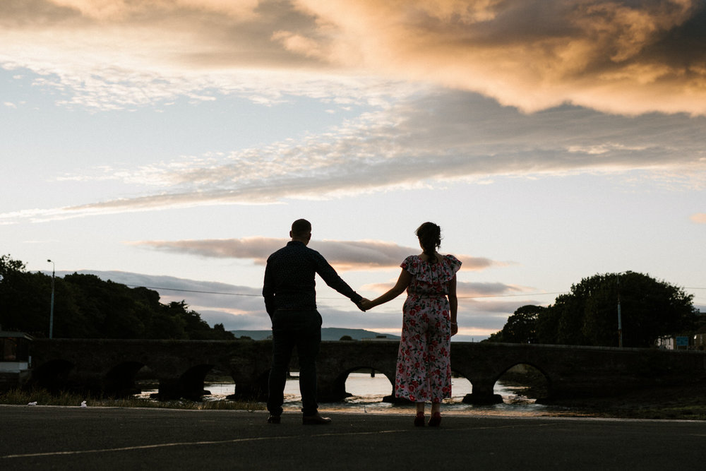 Roger-kenny-wedding-photographer-wicklow-dublin_129.jpg