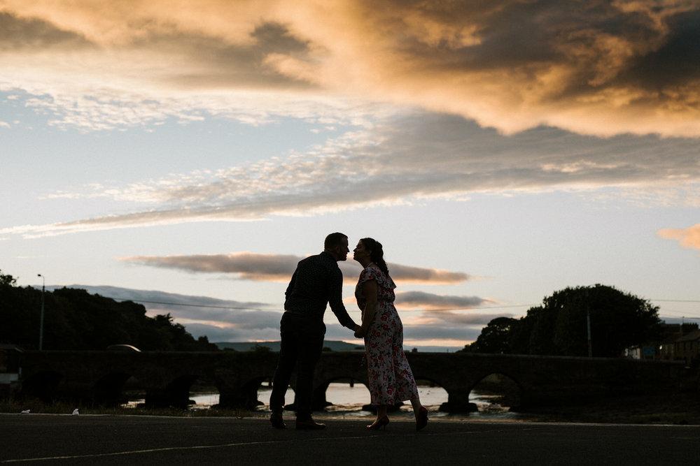 Roger-kenny-wedding-photographer-wicklow-dublin_130.jpg