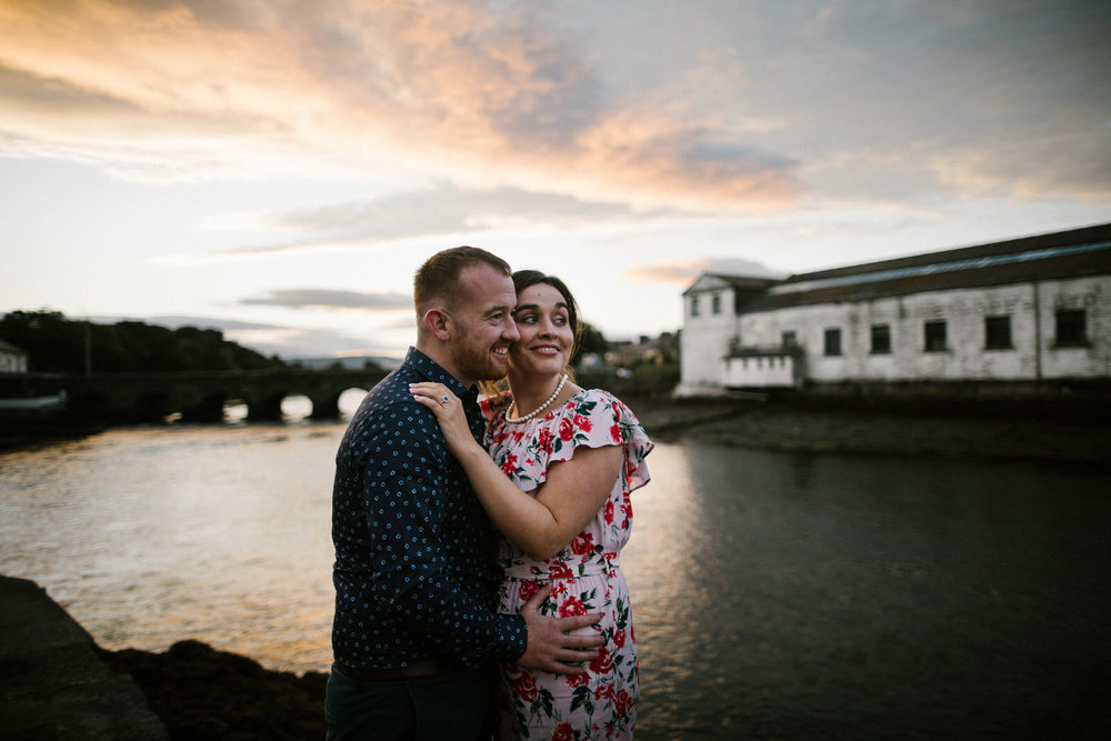 Roger-kenny-wedding-photographer-wicklow-dublin_144.jpg