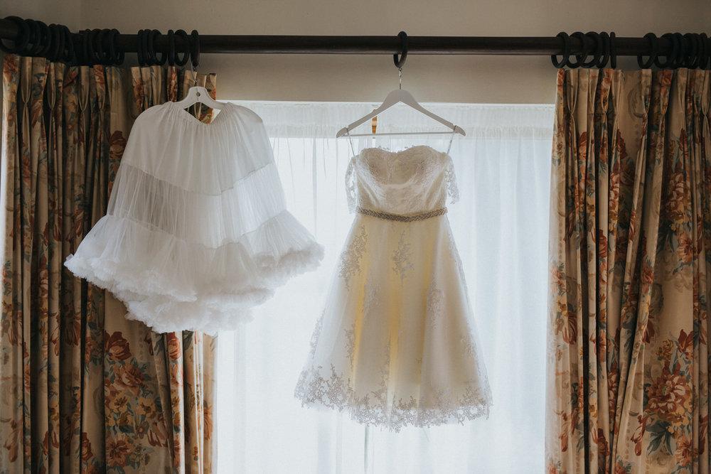 Roger-kenny-wedding-photographer-tinakilly-wicklow-dublin_001.jpg