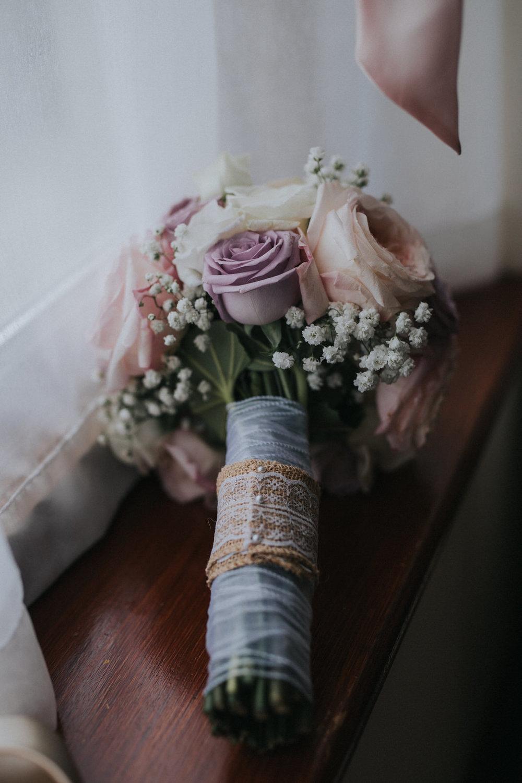 Roger-kenny-wedding-photographer-tinakilly-wicklow-dublin_004.jpg