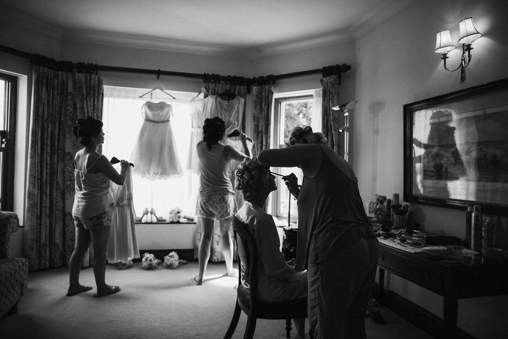 Roger-kenny-wedding-photographer-tinakilly-wicklow-dublin_003.jpg