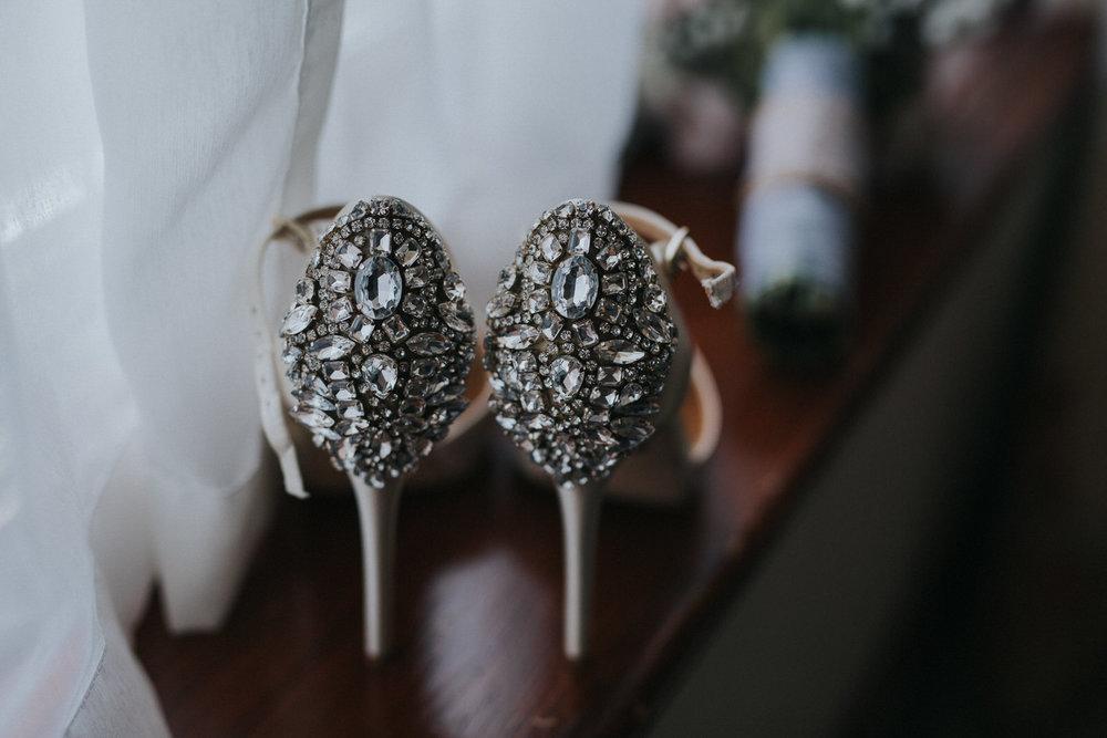 Roger-kenny-wedding-photographer-tinakilly-wicklow-dublin_005.jpg