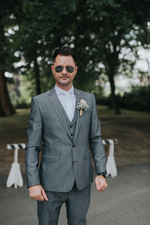 Roger-kenny-wedding-photographer-tinakilly-wicklow-dublin_007.jpg