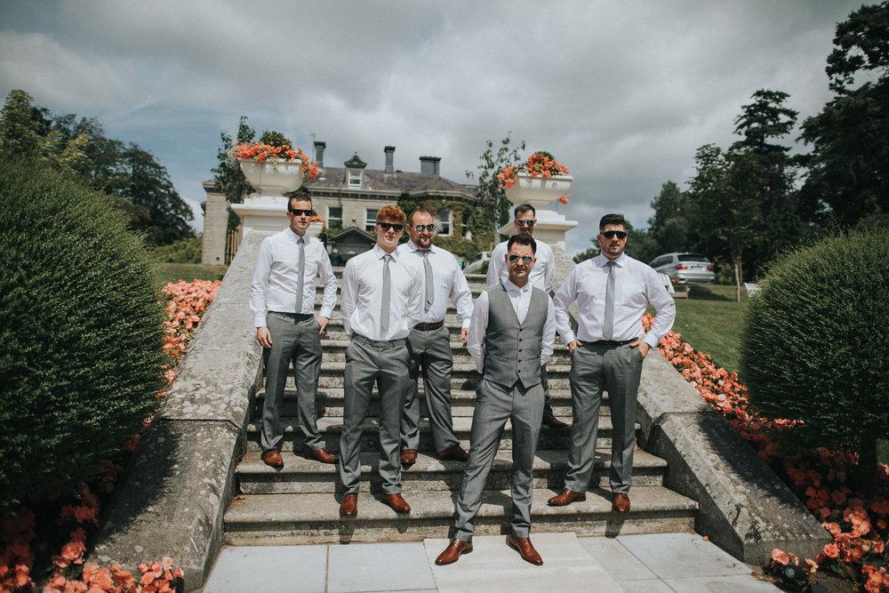 Roger-kenny-wedding-photographer-tinakilly-wicklow-dublin_006.jpg
