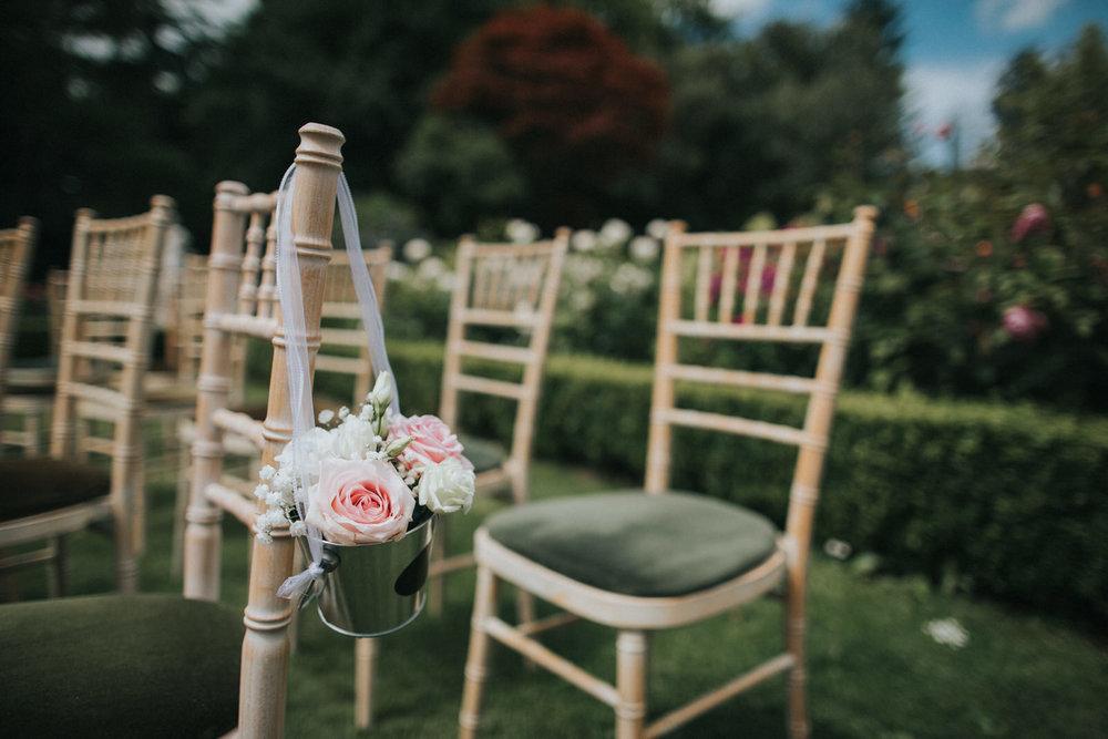 Roger-kenny-wedding-photographer-tinakilly-wicklow-dublin_010.jpg