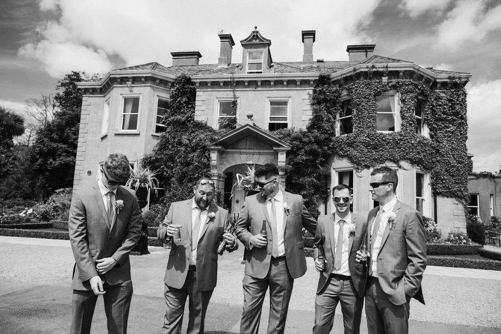 Roger-kenny-wedding-photographer-tinakilly-wicklow-dublin_008.jpg
