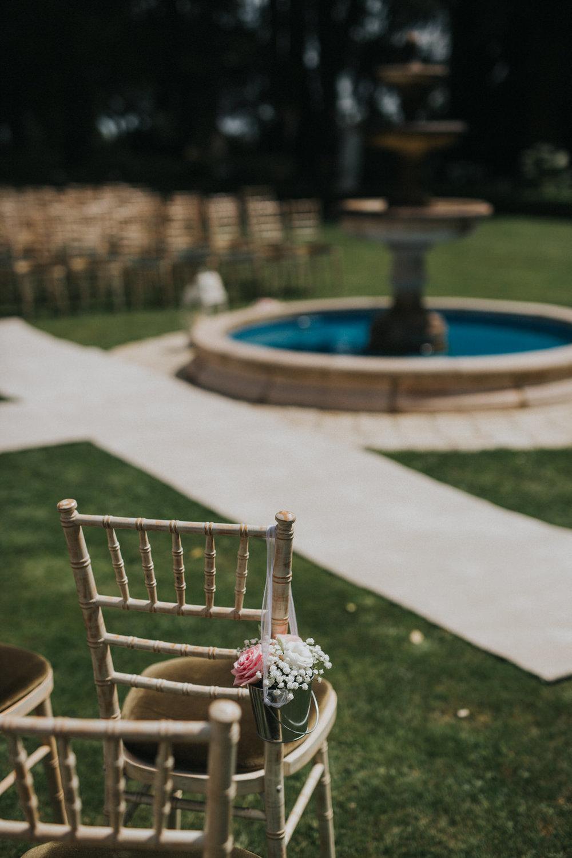 Roger-kenny-wedding-photographer-tinakilly-wicklow-dublin_011.jpg