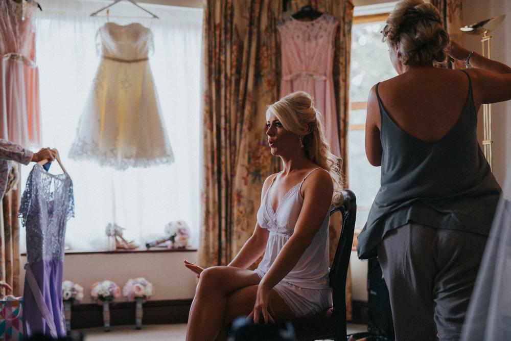 Roger-kenny-wedding-photographer-tinakilly-wicklow-dublin_014.jpg