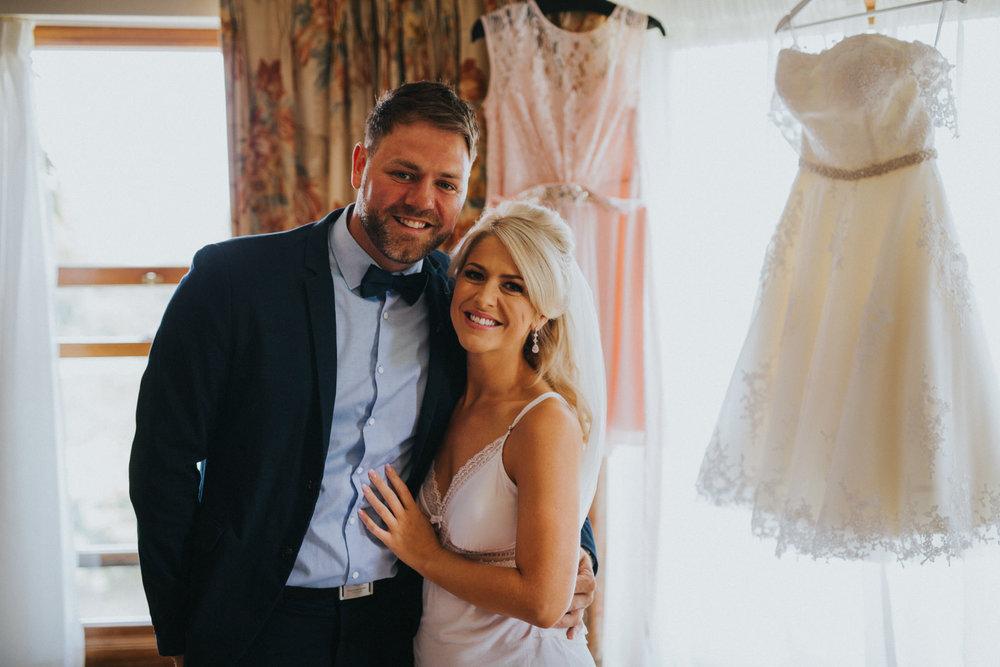Roger-kenny-wedding-photographer-tinakilly-wicklow-dublin_018.jpg