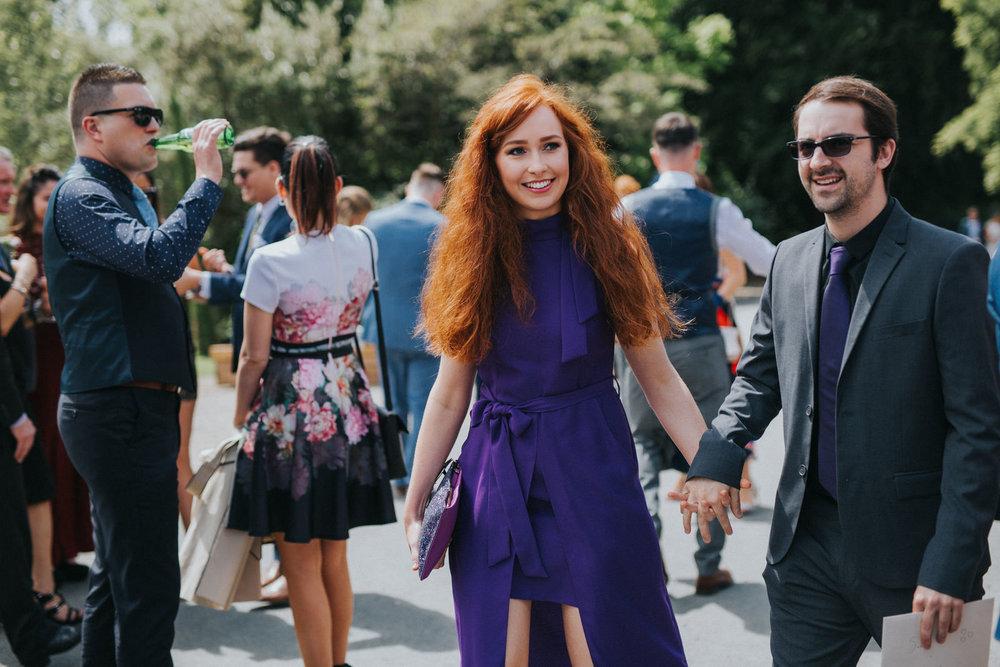 Roger-kenny-wedding-photographer-tinakilly-wicklow-dublin_021.jpg