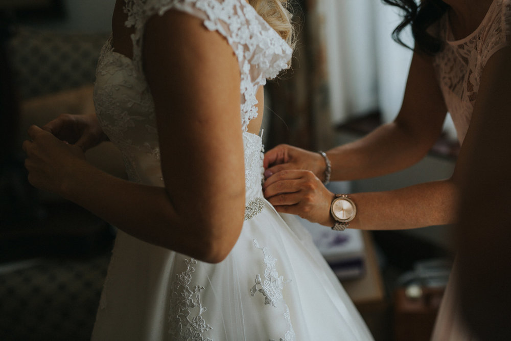 Roger-kenny-wedding-photographer-tinakilly-wicklow-dublin_023.jpg