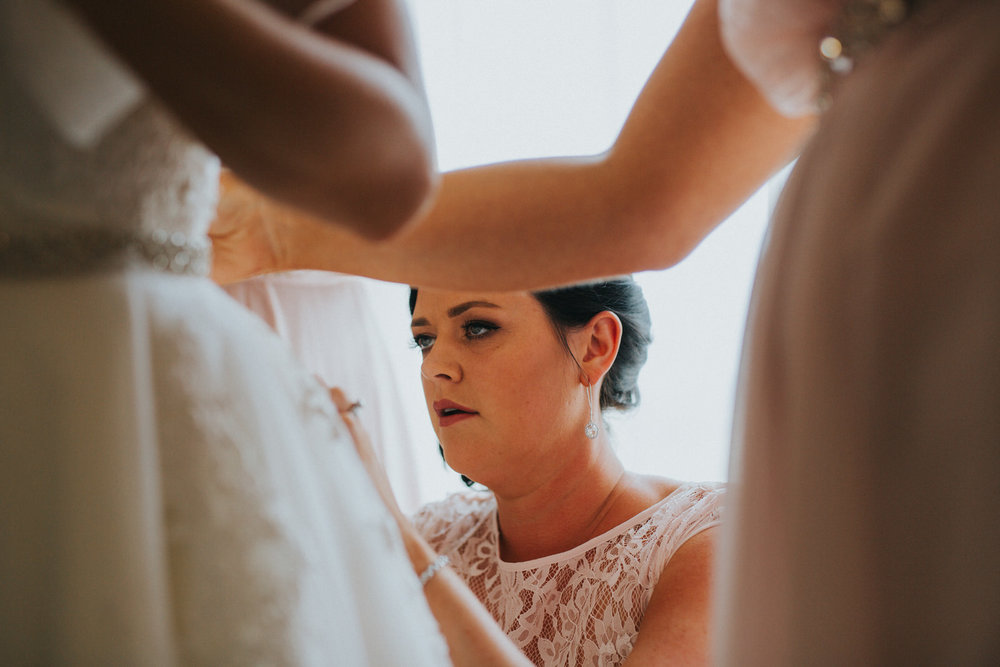 Roger-kenny-wedding-photographer-tinakilly-wicklow-dublin_024.jpg
