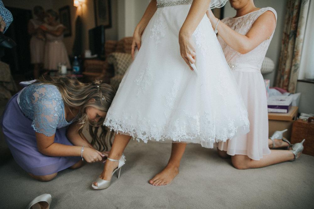 Roger-kenny-wedding-photographer-tinakilly-wicklow-dublin_025.jpg