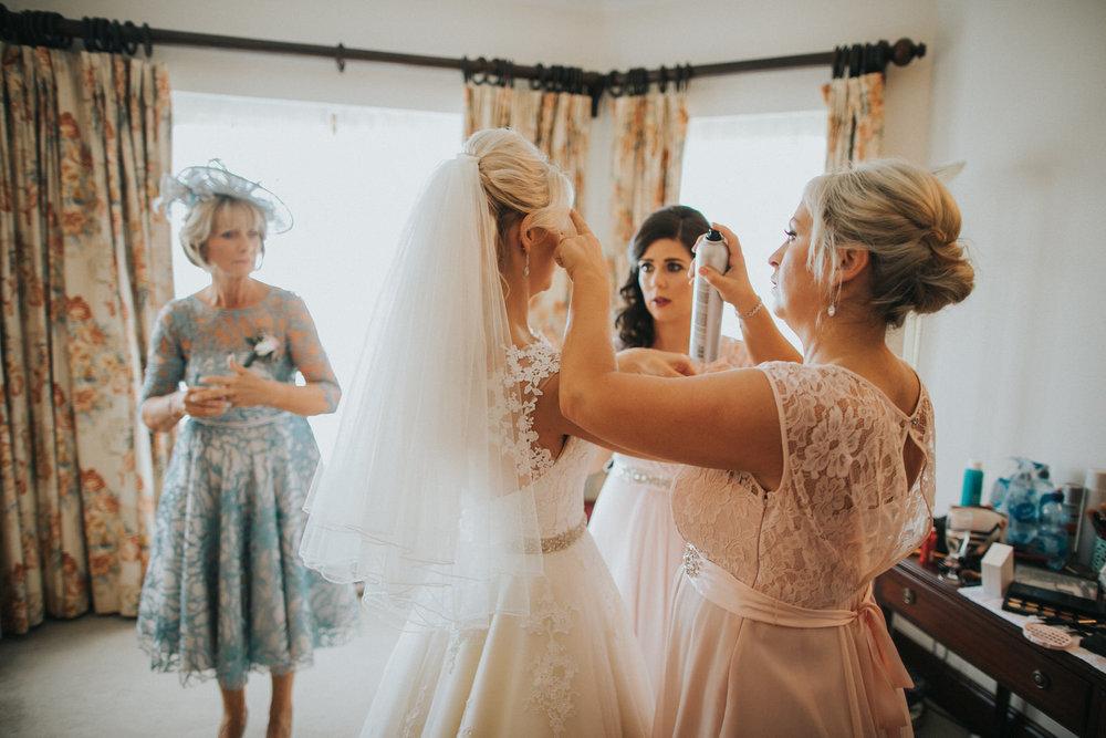 Roger-kenny-wedding-photographer-tinakilly-wicklow-dublin_028.jpg