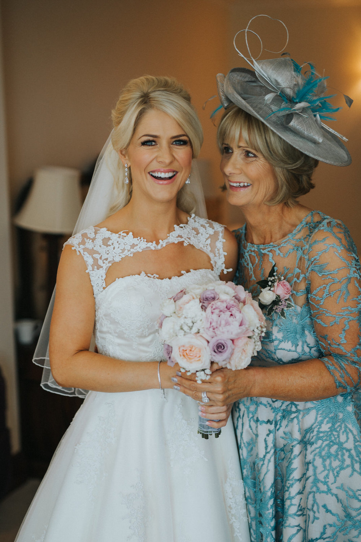 Roger-kenny-wedding-photographer-tinakilly-wicklow-dublin_029.jpg