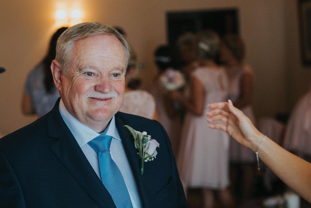 Roger-kenny-wedding-photographer-tinakilly-wicklow-dublin_030.jpg