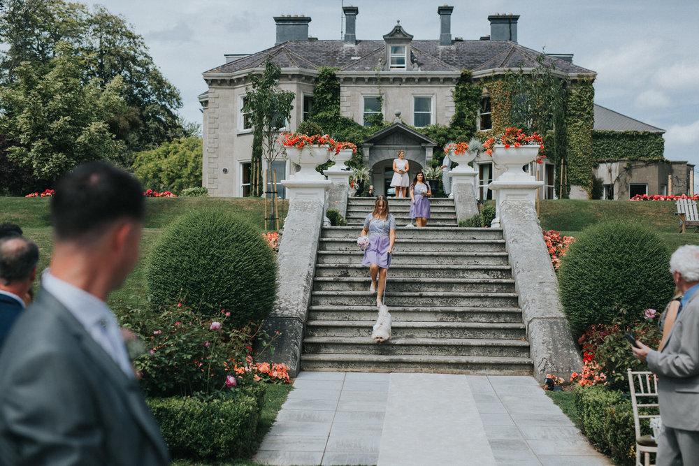 Roger-kenny-wedding-photographer-tinakilly-wicklow-dublin_031.jpg