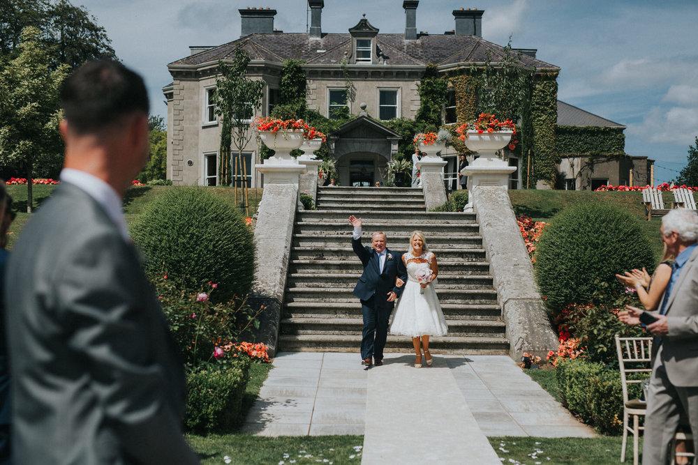 Roger-kenny-wedding-photographer-tinakilly-wicklow-dublin_032.jpg