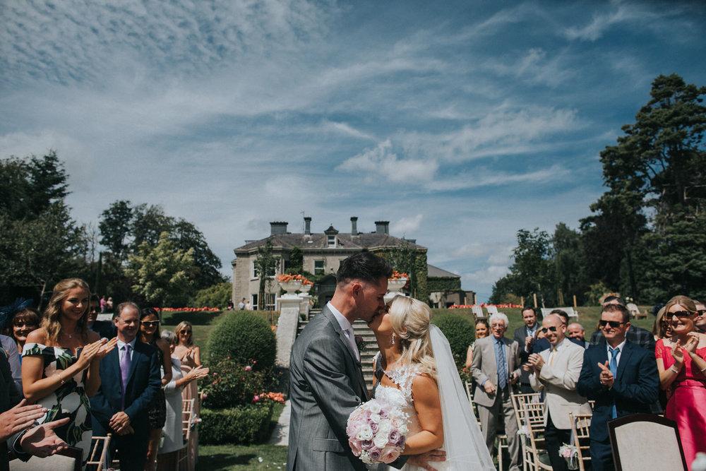 Roger-kenny-wedding-photographer-tinakilly-wicklow-dublin_033.jpg