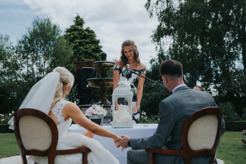 Roger-kenny-wedding-photographer-tinakilly-wicklow-dublin_034.jpg