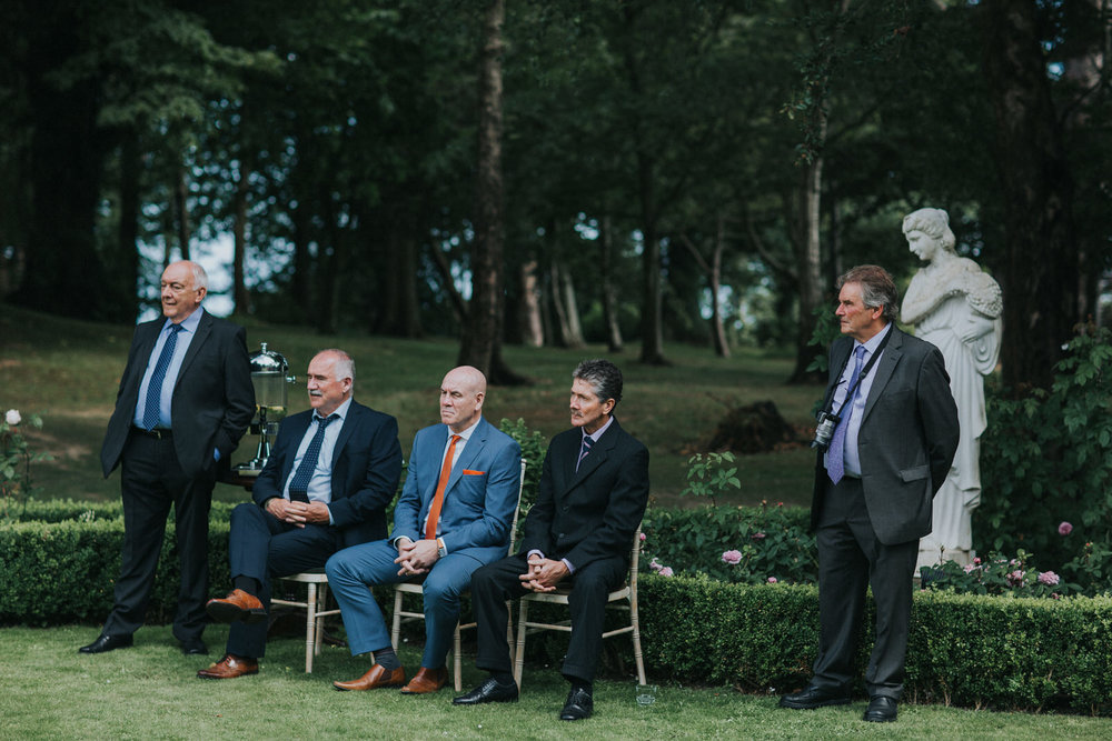 Roger-kenny-wedding-photographer-tinakilly-wicklow-dublin_035.jpg