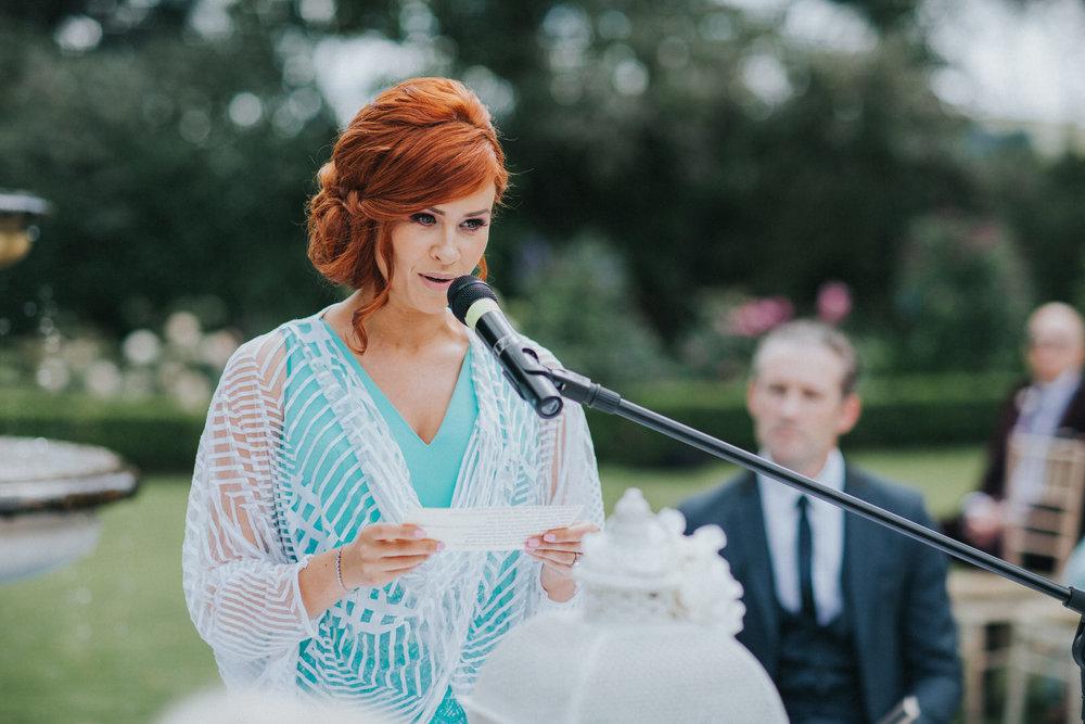 Roger-kenny-wedding-photographer-tinakilly-wicklow-dublin_039.jpg