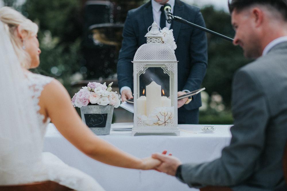 Roger-kenny-wedding-photographer-tinakilly-wicklow-dublin_040.jpg