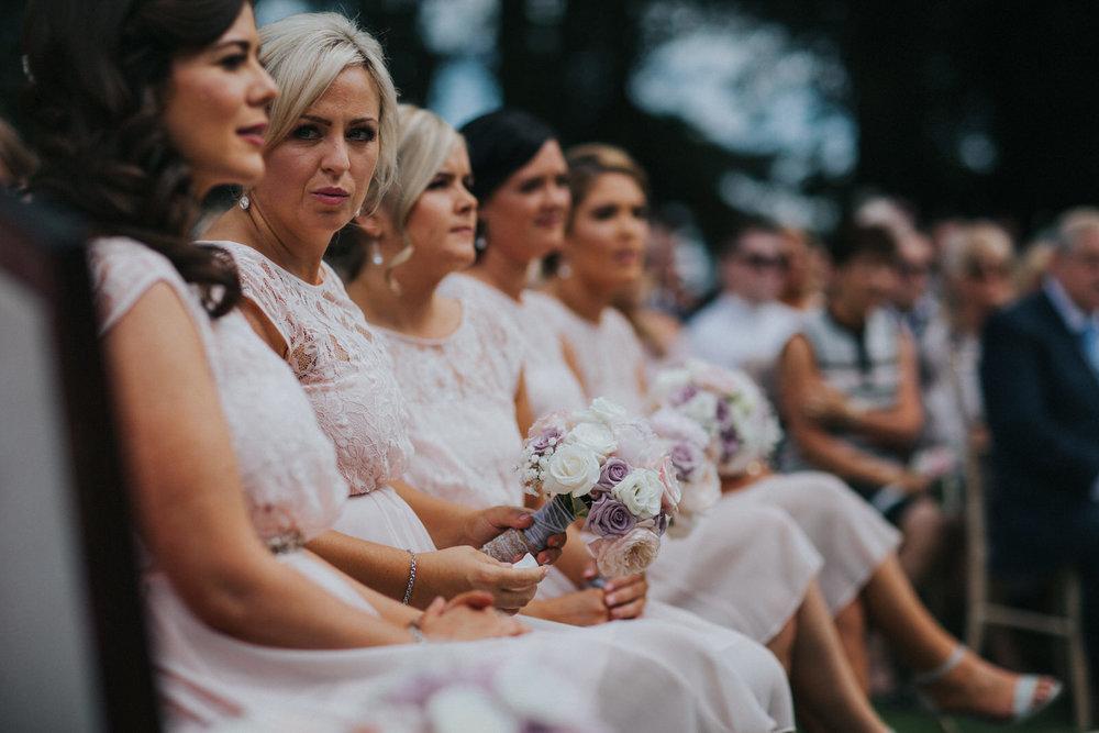 Roger-kenny-wedding-photographer-tinakilly-wicklow-dublin_041.jpg