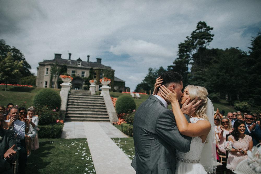 Roger-kenny-wedding-photographer-tinakilly-wicklow-dublin_043.jpg