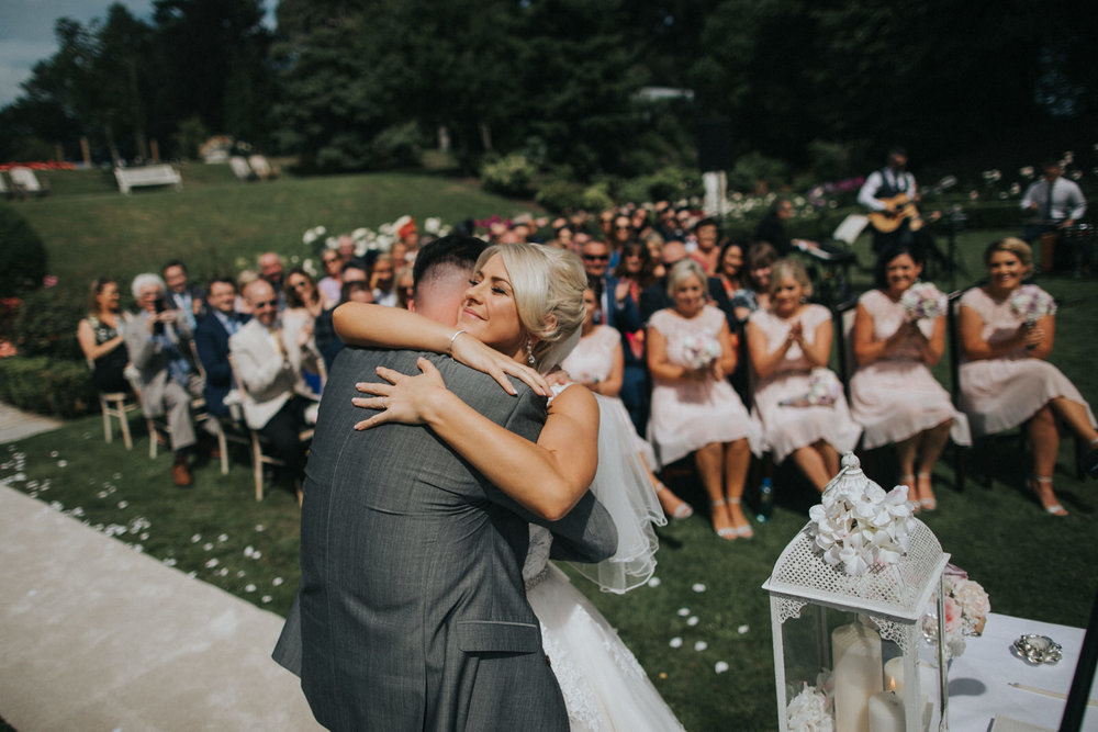 Roger-kenny-wedding-photographer-tinakilly-wicklow-dublin_044.jpg